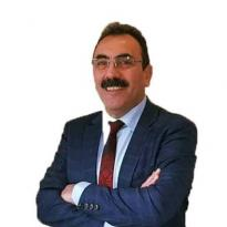 CHP'li başkanları rahat bırakın!..