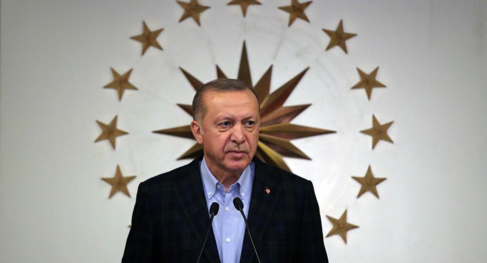 Erdoğan: Birçok Kısıtlamayı Kaldırıyoruz