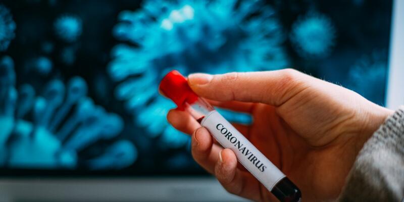 Çin'den koronavirüs aşısı açıklaması geldi, aşı yıl sonunda tanıtılacak!
