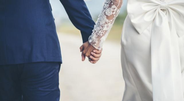 Bilim Kurulu'ndan 'Pandemide Düğün' Teknikleri