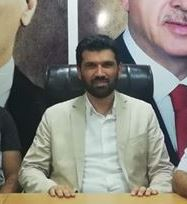 Ahmet Akan da Koronavirüse Yakalandı!