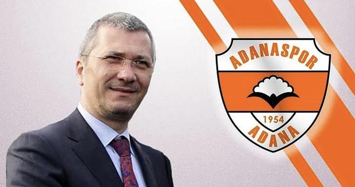 Adanaspor AŞ Resmen Küme Düştü!