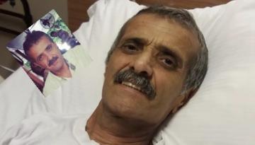 Ramazan Nurlu Hayatını Kaybetti