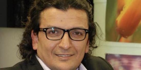 Yüreğir Belediyesi Basın Danışmanı gazeteci Şehmus Baysal koronavirüse yakalandı.