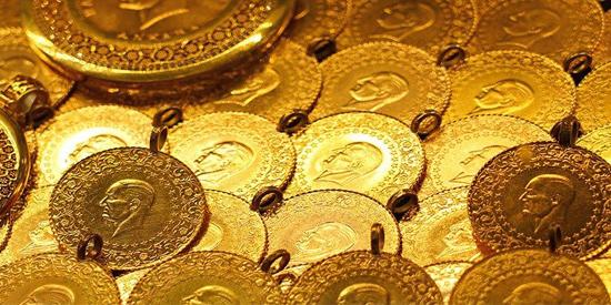 Altın fiyatlarında bugün sürpriz hareketlilik