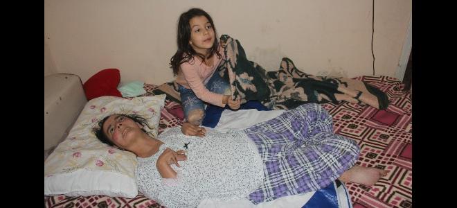 Kayınvalideden damada şok suçlama: Kızıma astım ilacı diye uyuşturucu