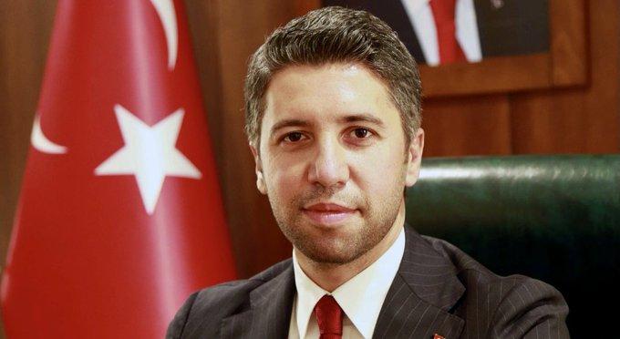 """""""Adana'mıza Yakışır Bir Kongre Olacak"""""""