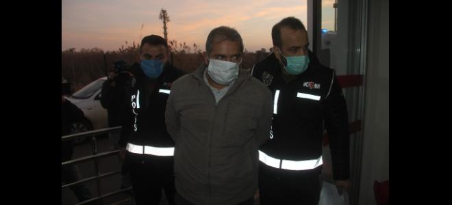 20 milyon liralık haksız kazanç elde eden tefecilere operasyon