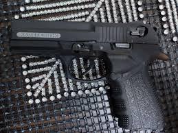 Sosyal medyadan silah fotoğrafı paylaşımına gözaltı