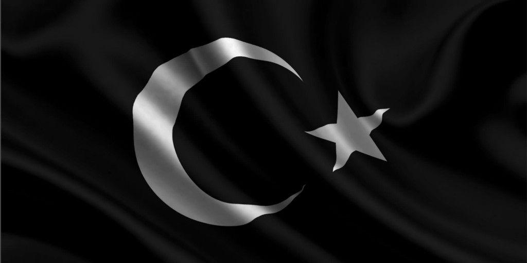 Askeri Helikopter Düştü: 9 Askerimiz Şehit!