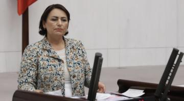 """Adana Normalleşti, Tren Seferleri Normalleşmedi!"""