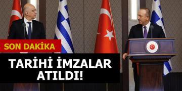 İsrail resmen ilan etti! Türkiye'ye karşı…