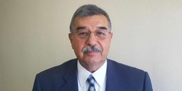 Çulhaoğlu: Ak Parti geçmişten ders almadı