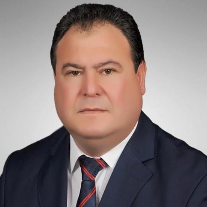 Adana'ya Mil Sağlık Sen Kuruldu